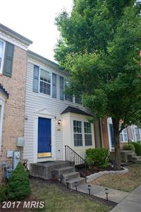 Photo of 6505 FABLE CT, GLEN BURNIE, MD 21060 (MLS # AA10009617)