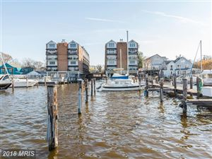 Featured picture for the property AA10143617
