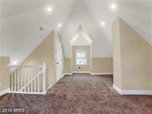 Featured picture for the property BA10137617