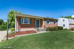 Featured picture for the property BC9747617