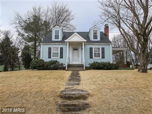 Featured picture for the property MC10182618