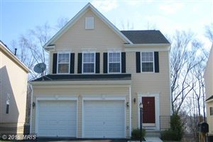 Featured picture for the property PW9655618