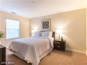 Featured picture for the property AA10118619