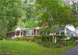 Photo of 701 MEADOW BRANCH RD, WESTMINSTER, MD 21158 (MLS # CR10011619)