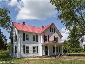 Photo of 11000 WOODFORD RD, WOODFORD, VA 22580 (MLS # CV10065619)