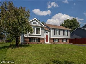 Featured picture for the property AA10038620