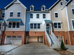 Photo of 210 Oyster Bay Place #210, DOWELL, MD 20629 (MLS # CA10092620)