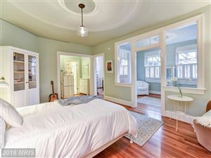 Featured picture for the property DC10187620