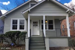 Featured picture for the property DC9864620