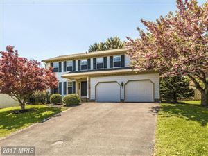 Photo of 7912 RIVER RUN CT, FREDERICK, MD 21701 (MLS # FR9917620)