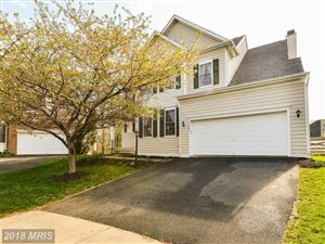 Featured picture for the property LO10215620