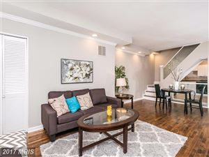 Featured picture for the property BA10082621