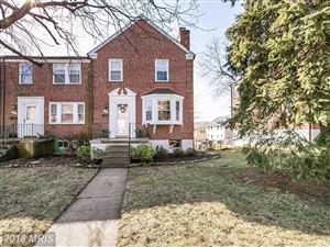 Featured picture for the property BC10162621