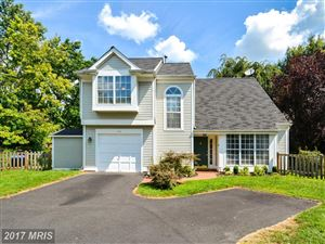 Featured picture for the property LO10032621