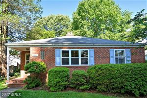 Featured picture for the property MC9951621