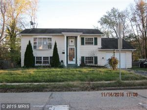 Featured picture for the property PW9542621