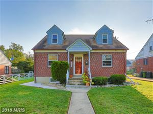 Featured picture for the property BA10091622