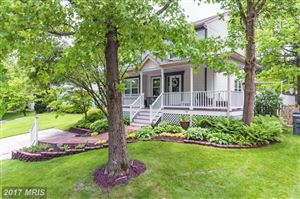 Featured picture for the property BC9960622
