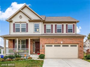 Photo of 9889 LEIGHLAND CT, WALDORF, MD 20603 (MLS # CH10082622)