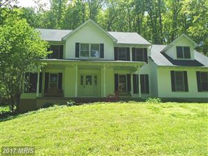 Featured picture for the property FR9923622