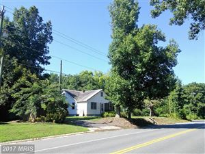 Featured picture for the property KG9743622