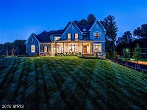 Featured picture for the property FX10135623