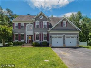 Photo of 20802 BROOK MILL CT, GREAT MILLS, MD 20634 (MLS # SM9960623)