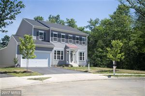 Photo of 101 UPPER HEYFORD PLACE, PURCELLVILLE, VA 20132 (MLS # LO9978624)