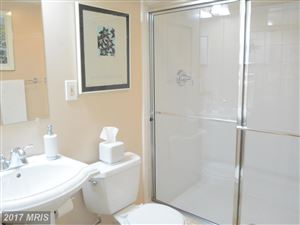 Tiny photo for 4715 JAMESTOWN RD, BETHESDA, MD 20816 (MLS # MC10079624)