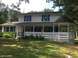 Photo of 134DR. DREXEL DR, MILLERSVILLE, MD 21108 (MLS # AA10022625)