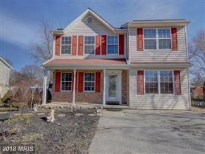 Featured picture for the property AA10138625