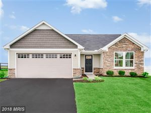 Featured picture for the property BE10186625