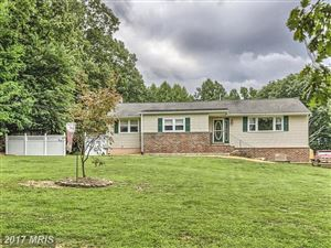 Photo of 211 KIRKHOFF RD, WESTMINSTER, MD 21158 (MLS # CR10031625)