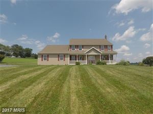 Featured picture for the property FL10011625