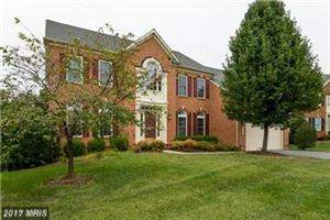 Photo of 4102 BRUSHFIELD DR, FREDERICK, MD 21704 (MLS # FR9994625)