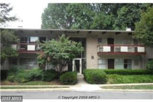 Photo of 4303 AMERICANA DR #203, ANNANDALE, VA 22003 (MLS # FX10084625)