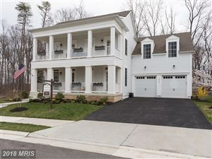 Featured picture for the property LO10211625