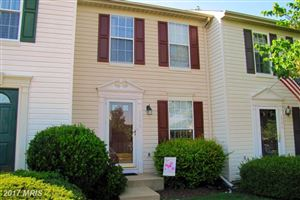 Photo of 1796 TIGER LILY CIR, WOODBRIDGE, VA 22192 (MLS # PW9984625)