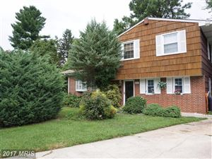 Featured picture for the property BC10039626