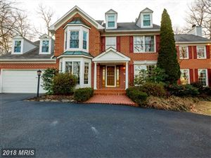 Featured picture for the property BC10149626