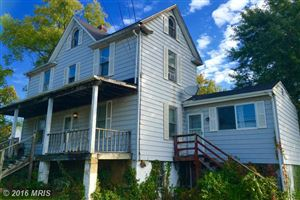 Featured picture for the property BC9790626