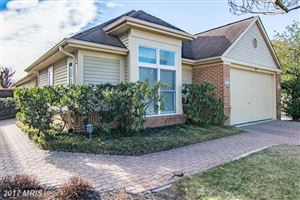 Featured picture for the property BC9866626
