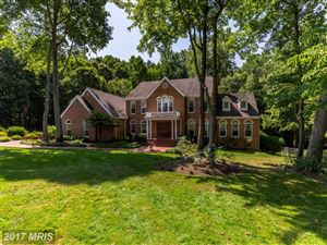Photo of 2890 DUNLEIGH DR, DUNKIRK, MD 20754 (MLS # CA9930626)