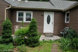 Featured picture for the property CR9715626