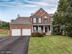 Featured picture for the property FR10082626