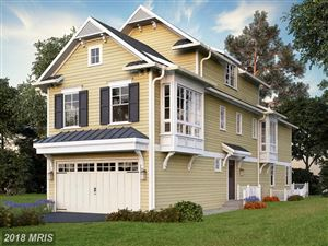 Featured picture for the property FX10216626