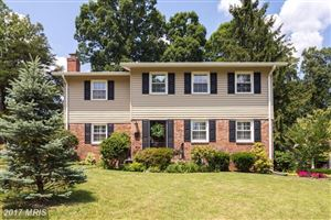 Photo of 6006 JENNINGS LN, SPRINGFIELD, VA 22150 (MLS # FX9977626)