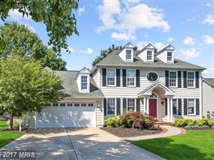 Photo of 5109 MORNINGSIDE LN, ELLICOTT CITY, MD 21043 (MLS # HW10032626)