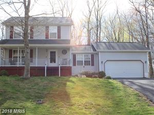 Featured picture for the property KG10213626