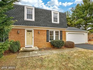 Featured picture for the property MC10161626